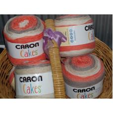 Yarn Cake 200