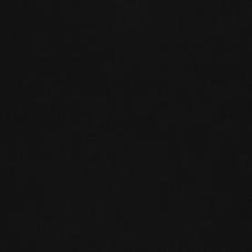 KONA SOLIDS Black
