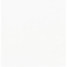KONA SOLIDS White