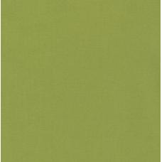 KONA SOLIDS Bonsai