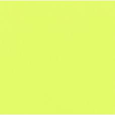 KONA SOLIDS Acid Lime